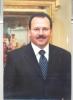Ambassador Faysal Gouia