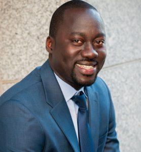 Magoumba Dieye