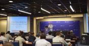 executive seminar