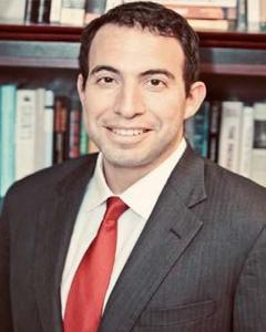 COL Fernando Lujan
